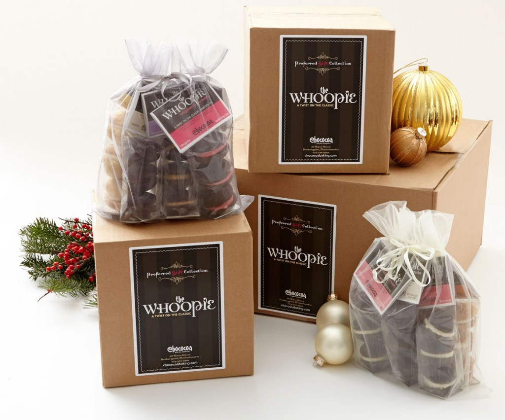 Corporate Gifts 71
