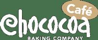 Chococoa Baking Company Logo